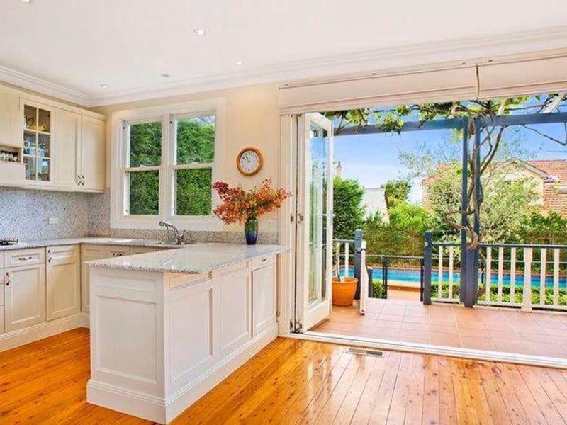 18 Lloyd Avenue, Cremorne, NSW 2090