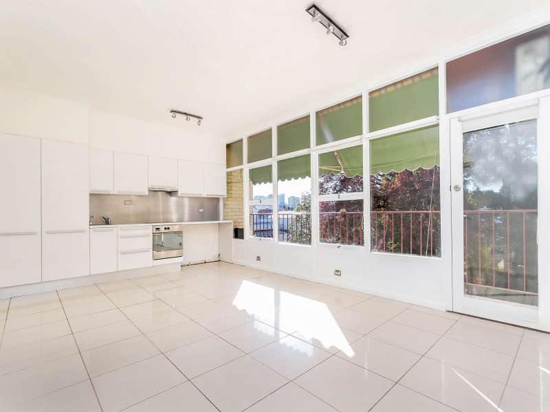 35/21 South Terrace, Adelaide, SA 5000