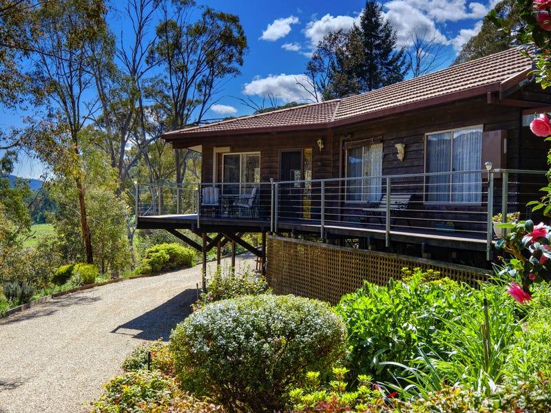 6833 Great Alpine Road, Porepunkah, Vic 3740