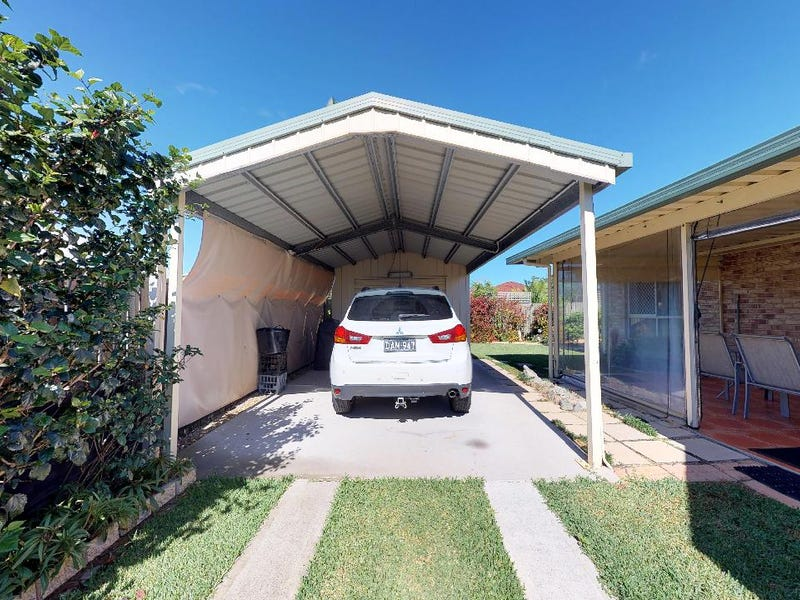 51 Olympic Ct, Upper Caboolture, Qld 4510