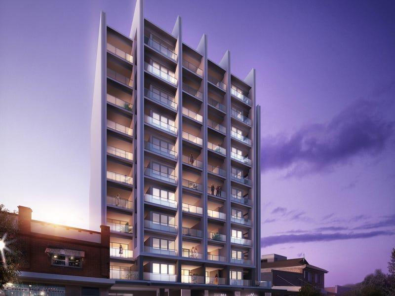 23/23-25 John Street, Lidcombe, NSW 2141