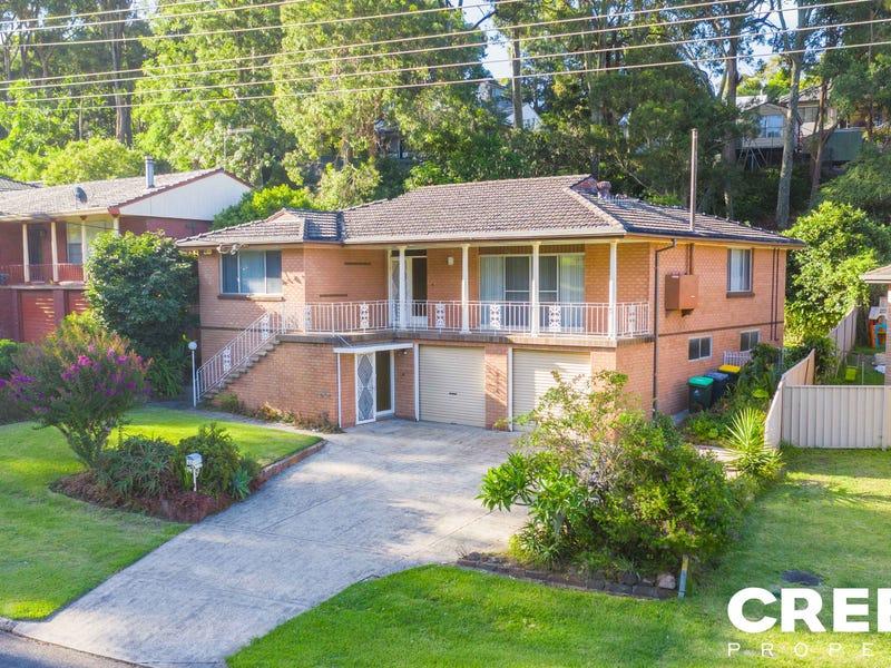 42 Kirkdale Drive, Charlestown, NSW 2290