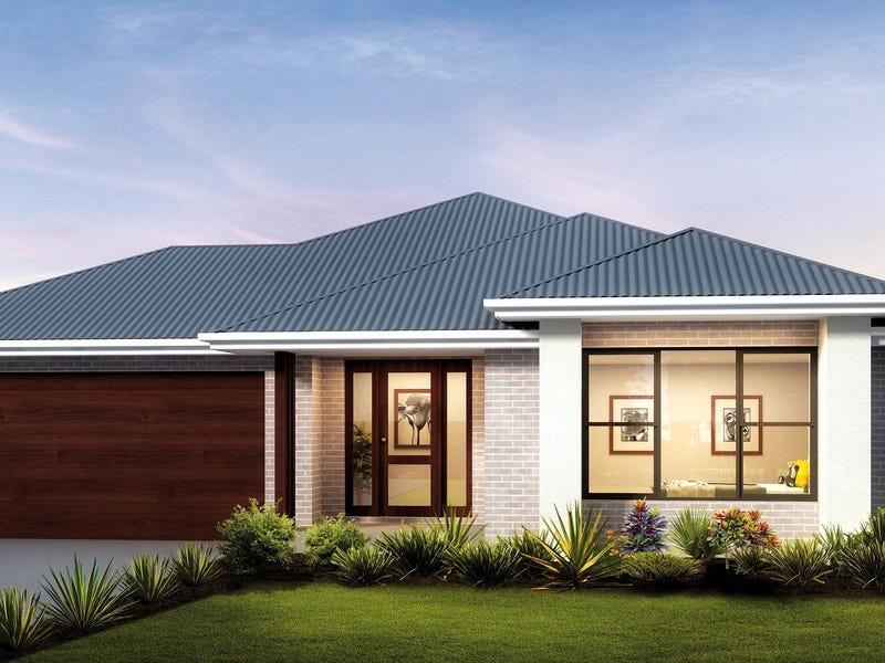 Lot 1 Yawambi Close Kurrajong Estate, Parkes, NSW 2870