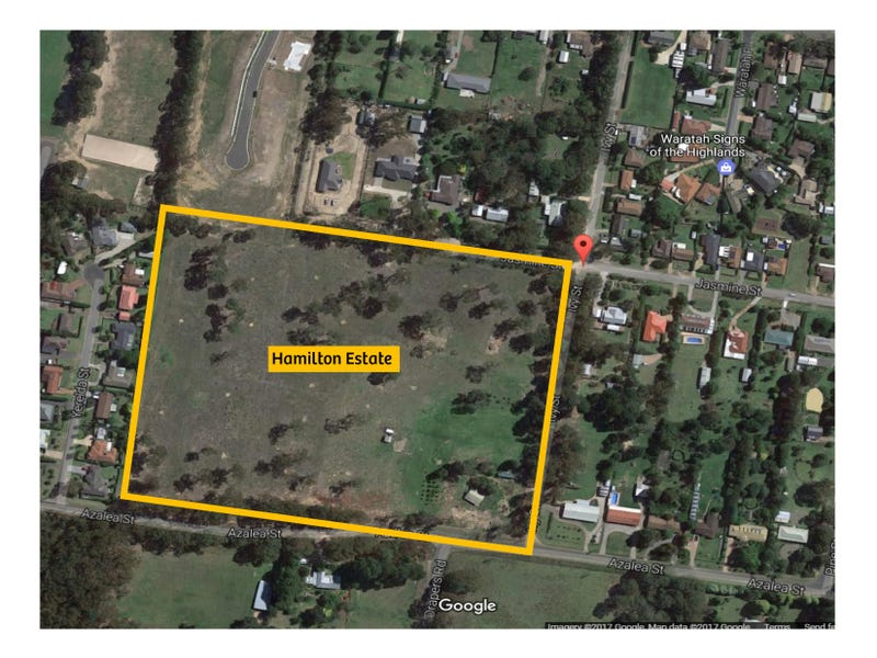 302 Proposed Road, Colo Vale, NSW 2575