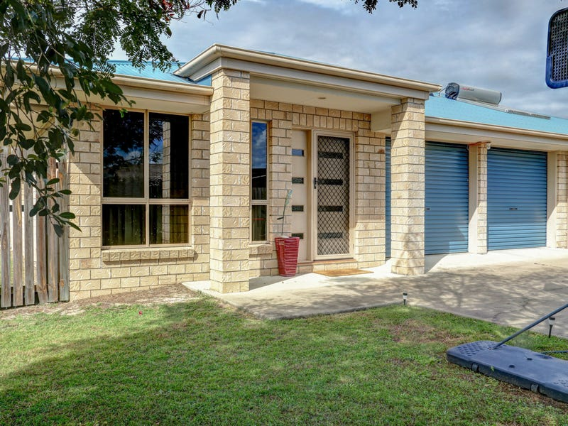 1/9 Isis Court, Eli Waters, Qld 4655