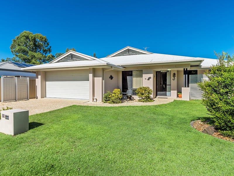 88 Sugarglider Drive, Pottsville, NSW 2489