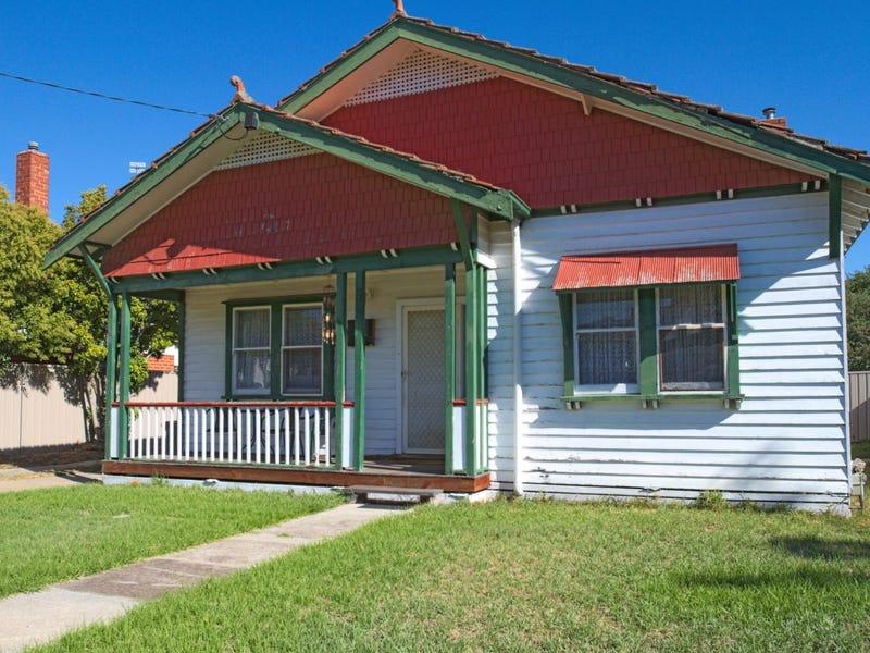 11 Tristan Street, Seymour, Vic 3660