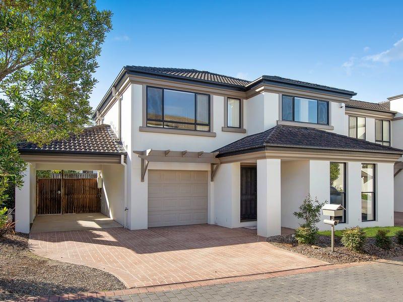 1 Dryandra Way, Thornleigh, NSW 2120