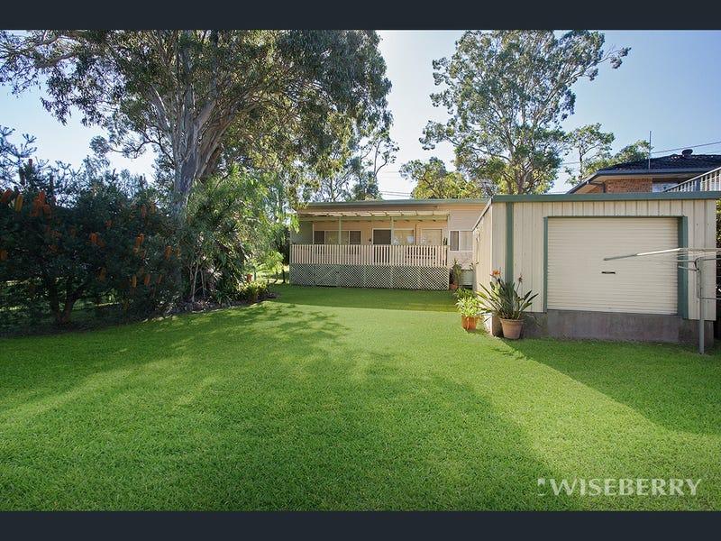 30 Liamena Avenue, San Remo, NSW 2262