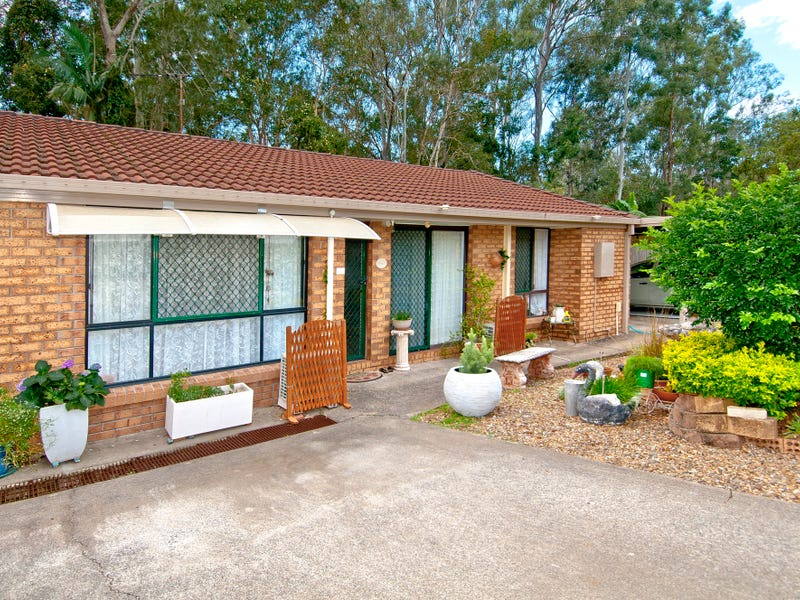 16/91 Dorset Drive, Rochedale South, Qld 4123