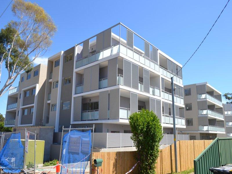302/31-35 Cumberland Road, Ingleburn, NSW 2565