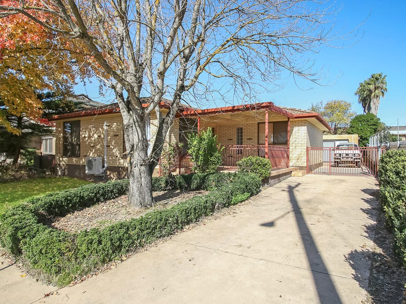 557 Milton Street, North Albury, NSW 2640