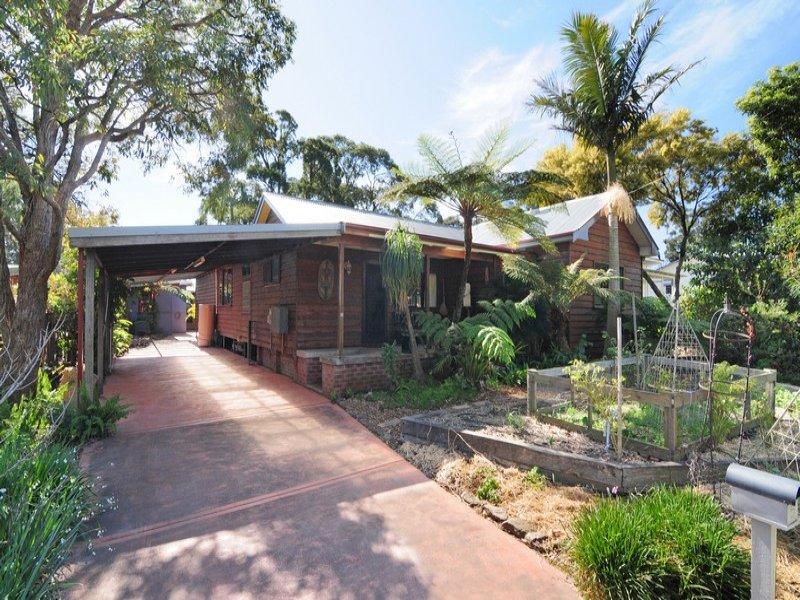 5 Jervis Street, Huskisson, NSW 2540