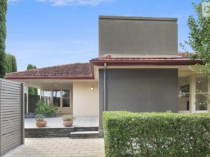 44 Sydney Street, Glenside, SA 5065