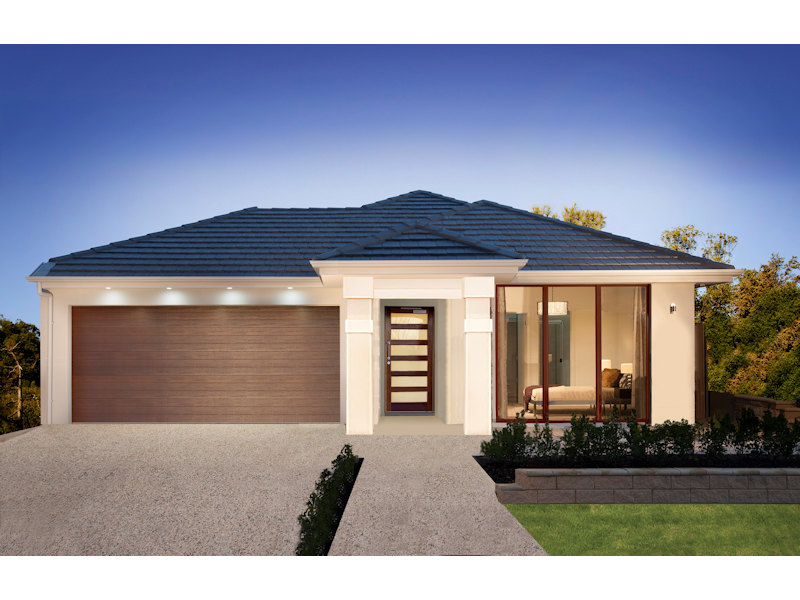 Lot 698 Craven Drive, Mount Barker