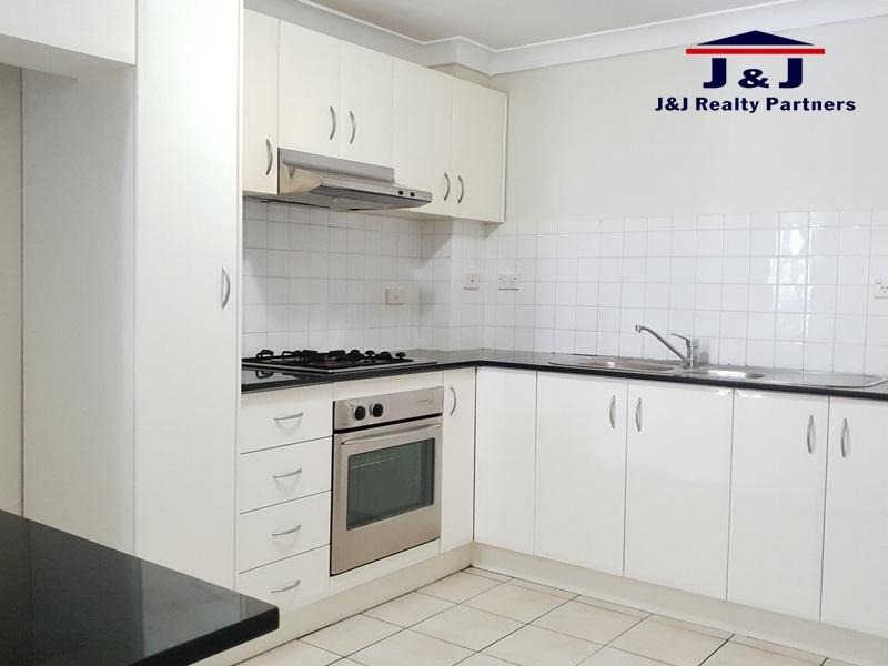 14/113-117 arthur street, Strathfield, NSW 2135