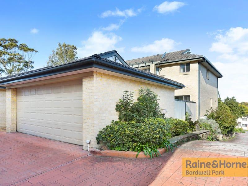 10/14 Gipps Street, Bardwell Valley, NSW 2207