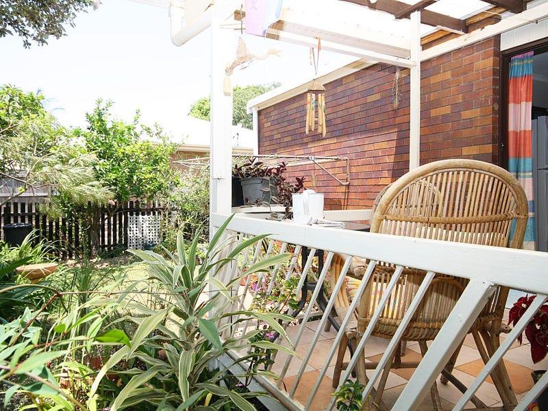 8/55 William Street, Murwillumbah, NSW 2484