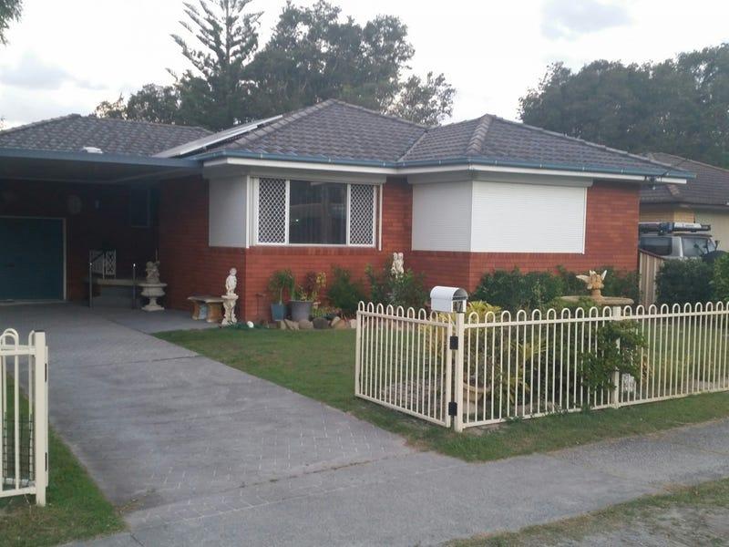 47 Manning Street, Tuncurry, NSW 2428