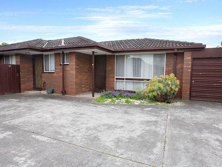 4/233 McKillop Street, East Geelong, Vic 3219