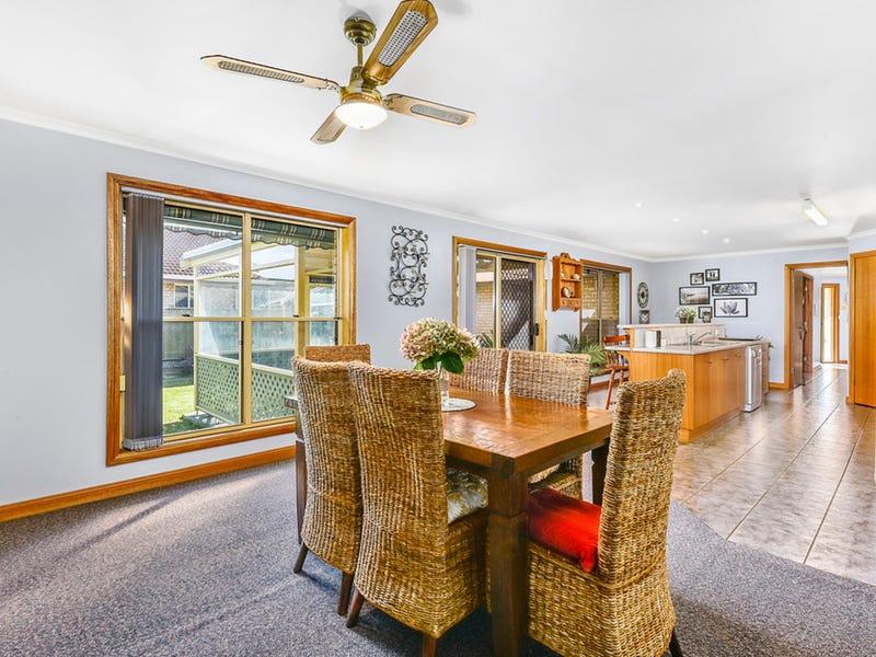 11 Raleigh Terrace, Mount Gambier, SA 5290