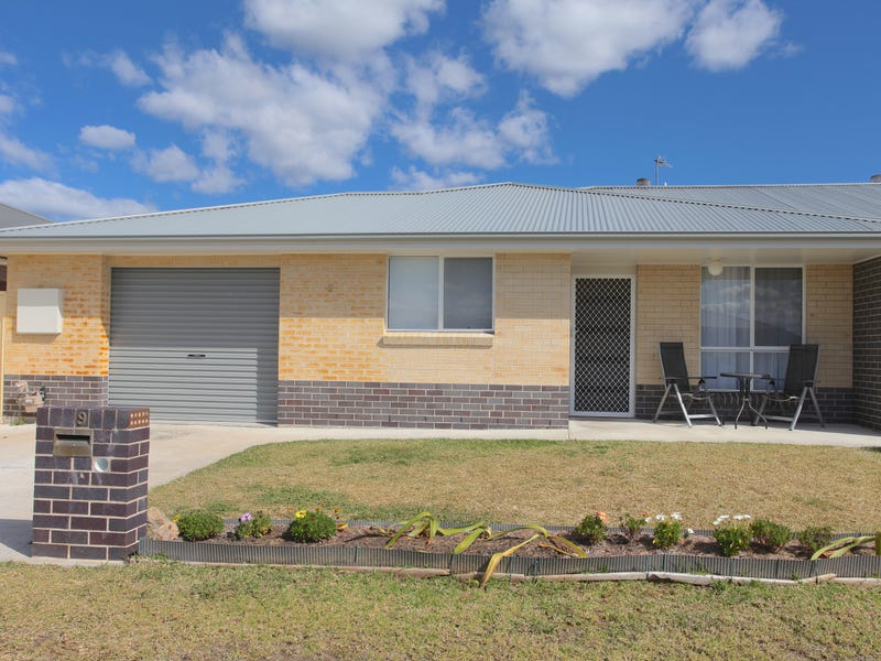 9 Koombool Avenue, Maryland, NSW 2287
