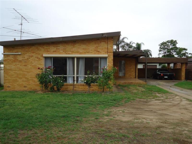 445 Lake Albert Road, Wagga Wagga, NSW 2650