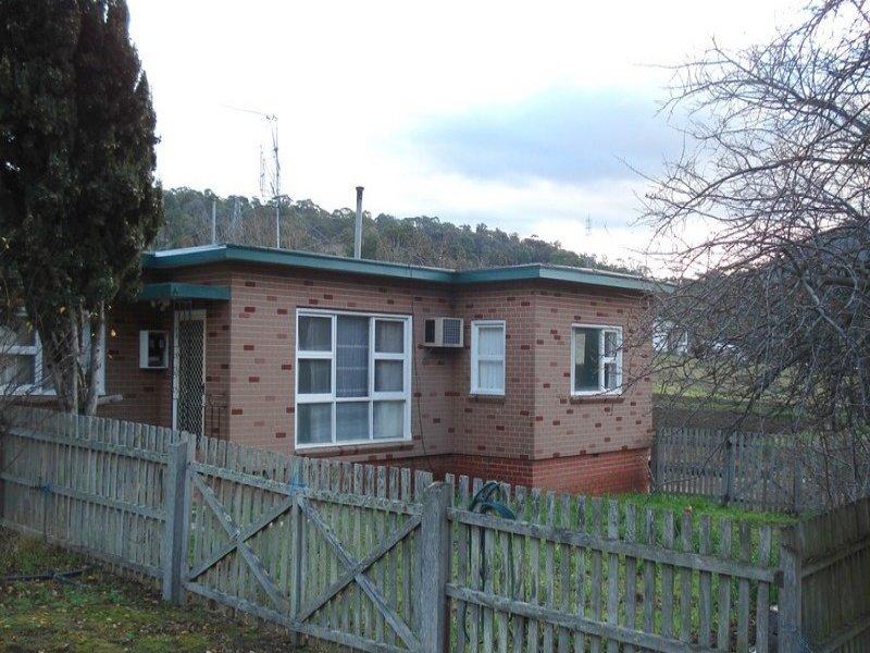 625 East Derwent Highway, Risdon, Tas 7017