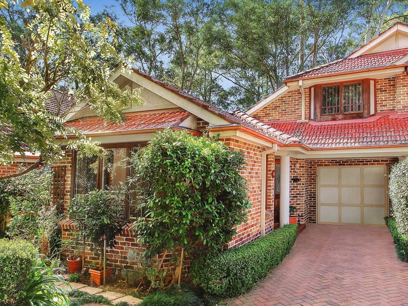 44B Cardinal Avenue, Beecroft, NSW 2119
