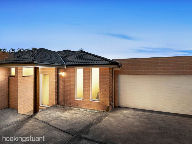 2/44 Fifth Avenue, Chelsea Heights, Vic 3196