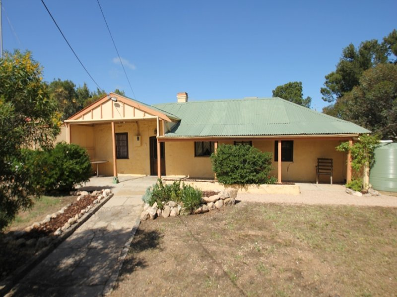 432 Waterhouse Street, East Moonta, SA 5558