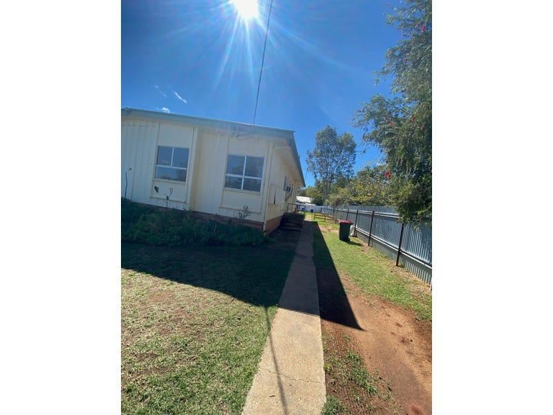 1/29 CORMIE AVENUE, Wee Waa, NSW 2388