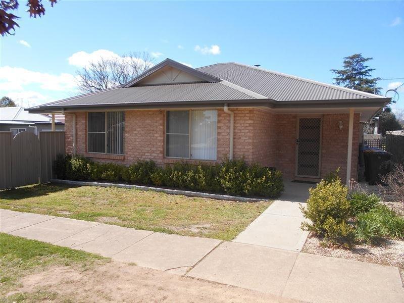 63A Court Street, Mudgee, NSW 2850
