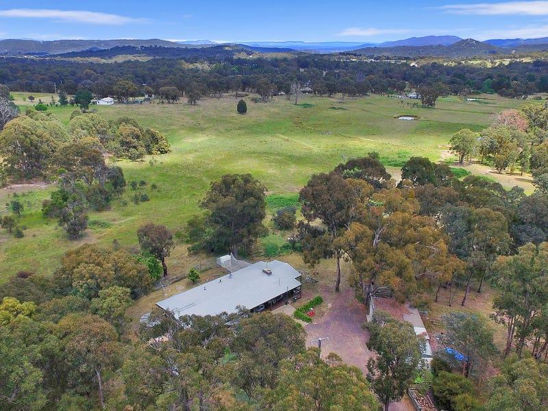 54 Malapatinti Lane, Armidale, NSW 2350