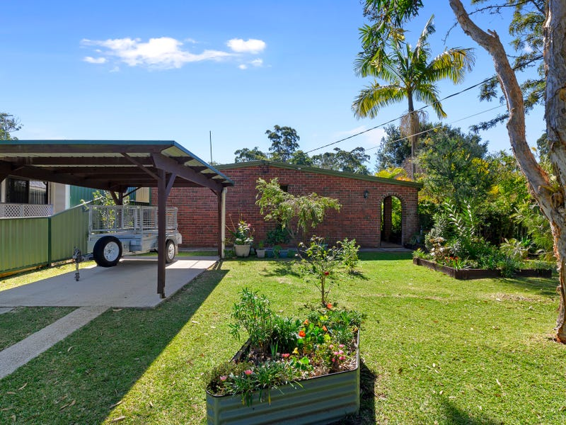 25 Turpentine Avenue, Sandy Beach, NSW 2456
