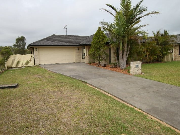 169 The Southern Parkway, Forster, NSW 2428