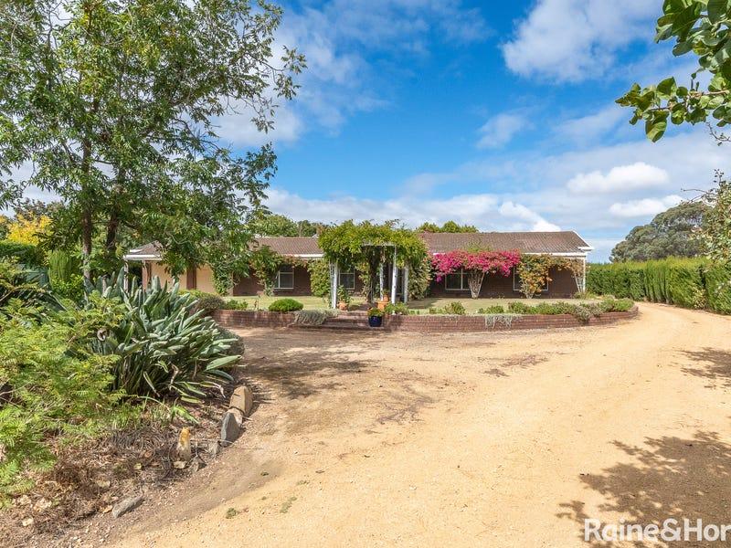 25 Adelaide Road, Strathalbyn, SA 5255