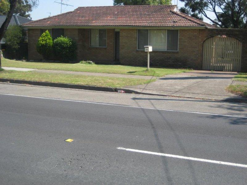 53 Bullecourt Ave, Milperra, NSW 2214