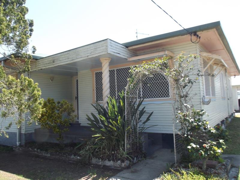 4 Bent Street, Casino, NSW 2470