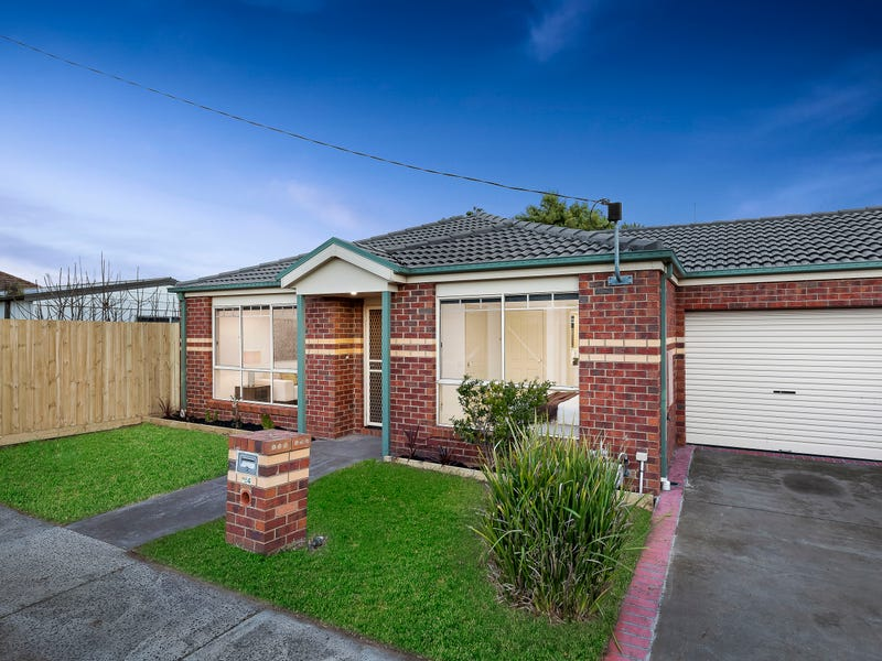 4 Bayview Avenue, Clayton, Vic 3168