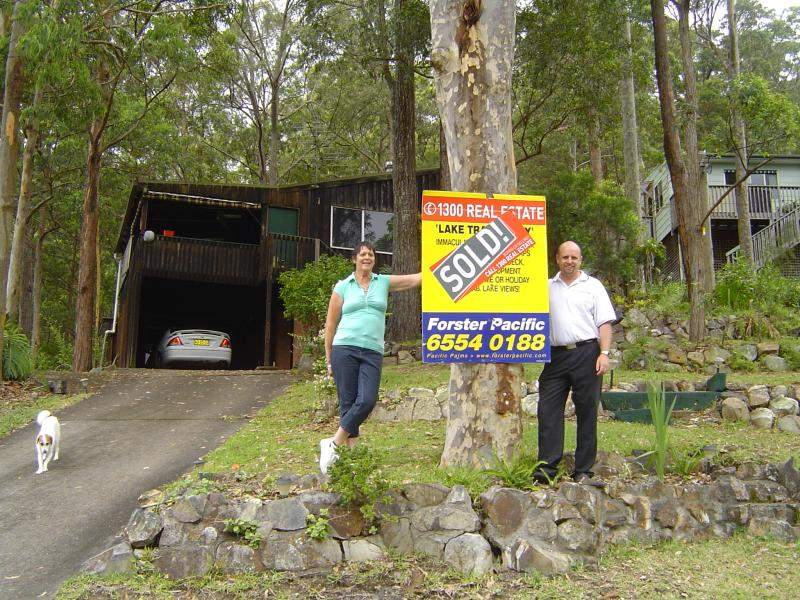 Address available on request, Tarbuck Bay, NSW 2428
