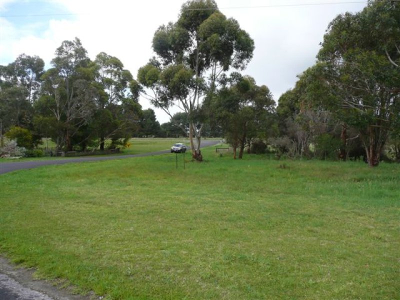 Lot 134and135 Main Street, Hatherleigh, SA 5280
