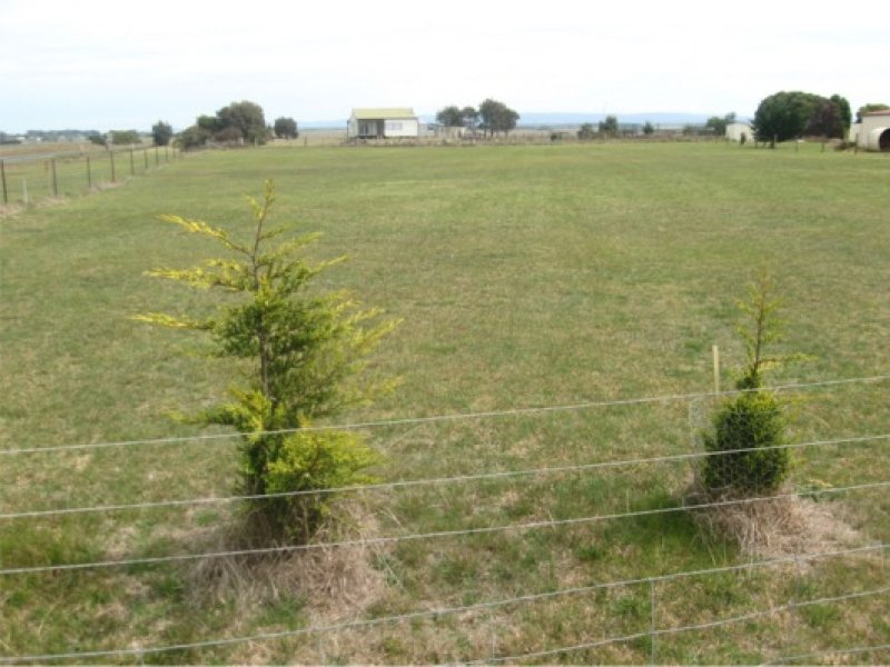 Lot 1, Gowrie Rise, Woodside Beach, Vic 3874
