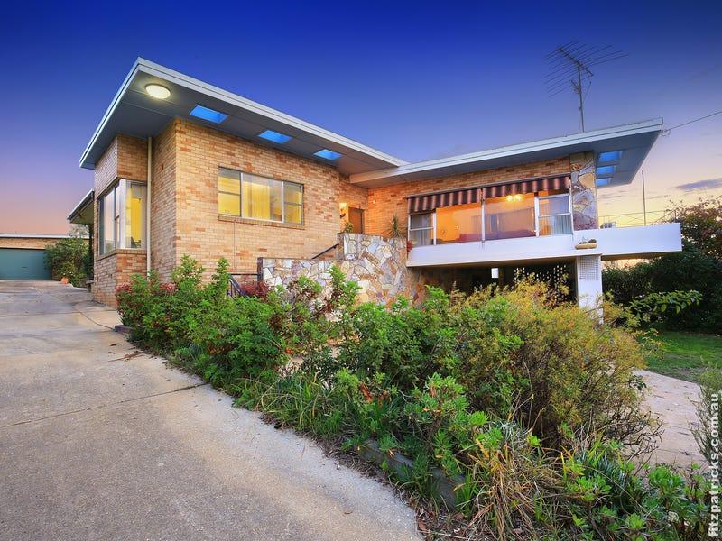 104 Ashmont Avenue, Ashmont, NSW 2650
