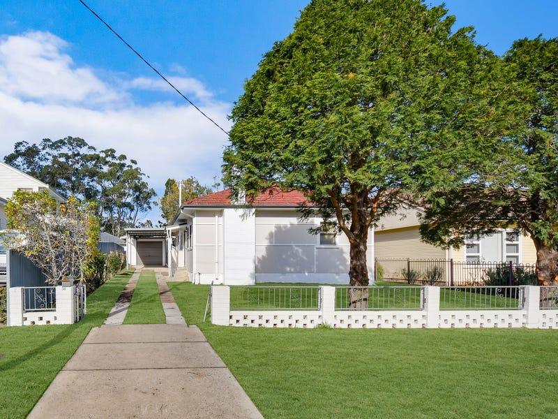 38 Springfield Cres, Springwood, NSW 2777