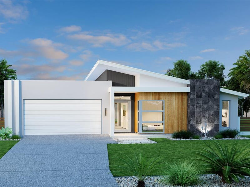 Lot 20, URBAN BEACH Mullaway Drive, Mullaway