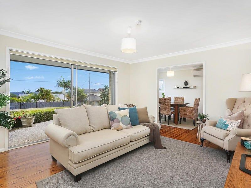 62 Wyanna Street, Berowra Heights, NSW 2082
