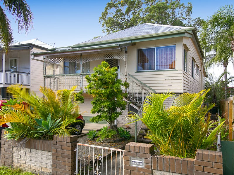 32 Baron Street, Greenslopes, Qld 4120