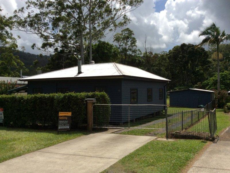 12 Cudgera Creek Road, Burringbar, NSW 2483