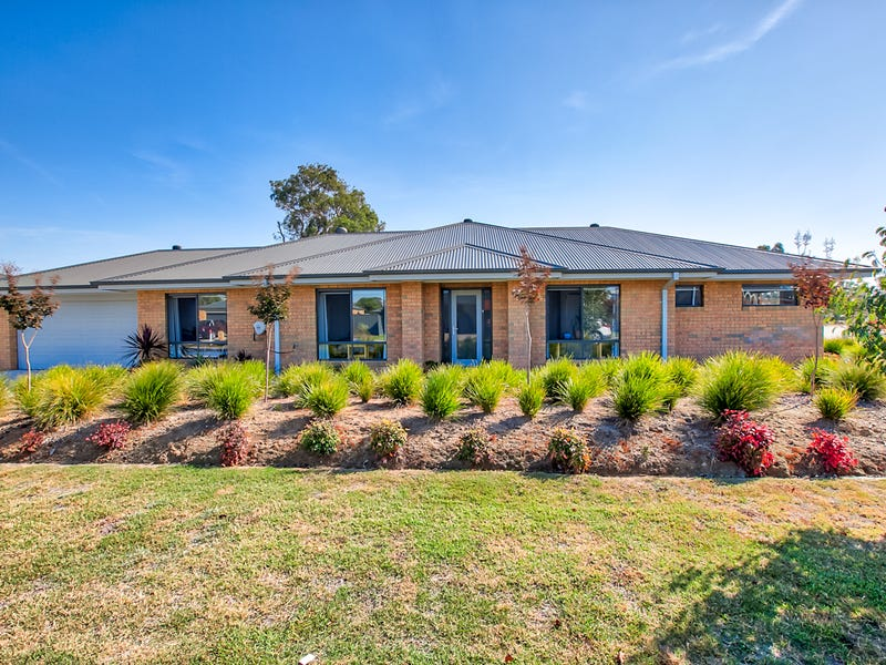 20 Klim Street, Killara, Vic 3691